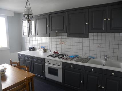 appartement vue mer saint nazaire locations l 39 ann e. Black Bedroom Furniture Sets. Home Design Ideas